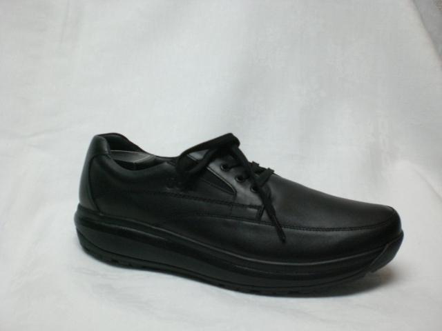 online store a687a 43458 Joya Schuhe Cruiser II Black, emotion - Schuh Raesfeld
