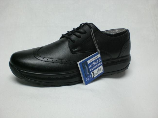 new product 7e4c3 83066 Displaying items by tag: Schuhe für lose Einlagen - Schuh ...