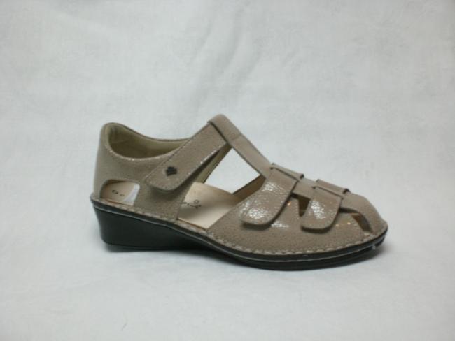 san francisco b4c6f ad2f2 Displaying items by tag: Schuhe für meine Einlagen - Schuh ...